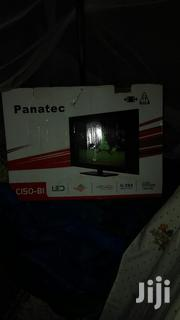 Panatec 16 Inches With Its Startimes At Only 200k | TV & DVD Equipment for sale in Central Region, Kampala