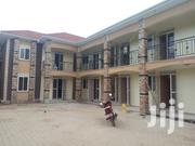 Double Rooms For Rent In Kira Town | Houses & Apartments For Rent for sale in Central Region, Kampala