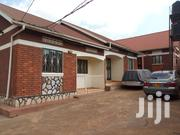 2bedroomed House For Rent In Namugongo Town | Houses & Apartments For Rent for sale in Central Region, Kampala