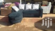 Simple Sofa Sets | Furniture for sale in Central Region, Kampala