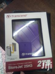 2tb External | Computer Accessories  for sale in Central Region, Kampala