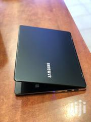 Samsung RF710 256GB SSD Core i7 8GB Ram | Laptops & Computers for sale in Central Region, Kampala