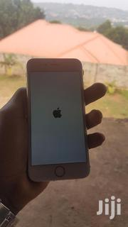 Apple iPhone 6 128 GB Gold | Mobile Phones for sale in Central Region, Kampala