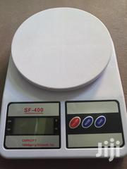 Kitchen Scale SF-400 | Kitchen Appliances for sale in Central Region, Kampala