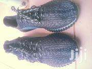 Yeezy Shoes | Shoes for sale in Central Region, Kampala