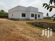 Mixed-Use Land | Land & Plots For Sale for sale in Western Region, Mbarara