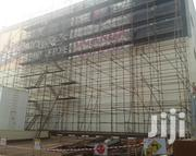 Scaffolding Services | Repair Services for sale in Central Region, Kampala