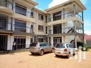 Posh 2beds/2baths Apartments In Naalya Estate At 1M | Houses & Apartments For Rent for sale in Central Region, Kampala