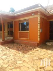 4 Bedroom Apartment At Nyege Nyege | Houses & Apartments For Rent for sale in Eastern Region, Jinja