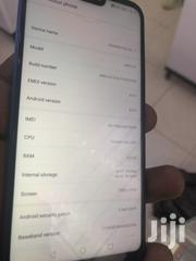Huawei P20 64 GB Blue | Mobile Phones for sale in Central Region, Kampala