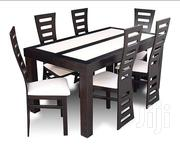 Nice Dining Set | Furniture for sale in Central Region, Kampala