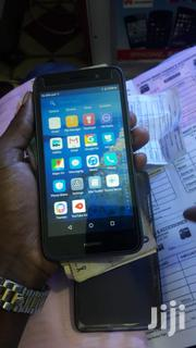 Huawei Y3 8 GB | Mobile Phones for sale in Central Region, Kampala