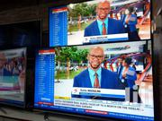 NEW SONY 50 INCHES ULTRA HD SMART SUPER SLIM FLAT SCREEN TV | TV & DVD Equipment for sale in Central Region, Kampala