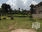 30 Decimals Land For Sale In Muyenga | Land & Plots For Sale for sale in Central Region, Kampala