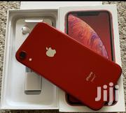 New Apple iPhone XR 128 GB Red | Mobile Phones for sale in Central Region, Kampala