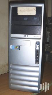 Pentium4 Tower CPU | Computer Hardware for sale in Central Region, Kampala
