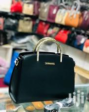 Ladies Best Quality Buys | Bags for sale in Central Region, Kampala