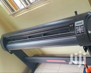 Plotter Machine | Computer Accessories  for sale in Central Region, Kampala