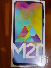 New Samsung M200 32 GB Black | Mobile Phones for sale in Central Region, Kampala