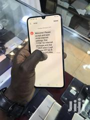 Samsung Galaxy A70 64 GB Black | Mobile Phones for sale in Central Region, Kampala