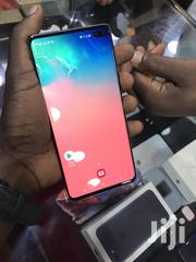 Samsung Galaxy S10 Plus 128 GB White | Mobile Phones for sale in Central Region, Kampala
