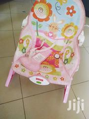 Rocker Chair | Prams & Strollers for sale in Central Region, Kampala