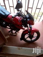 Bajaj 2007 Red | Motorcycles & Scooters for sale in Central Region, Kampala