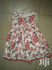 Girls Dresses | Children's Clothing for sale in Central Region, Kampala