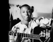 Guitar Tutor | Teaching CVs for sale in Central Region, Kampala