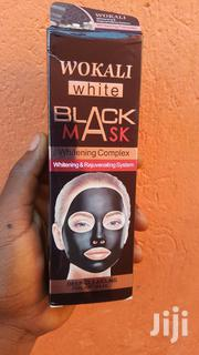 Black Mask | Skin Care for sale in Central Region, Kampala