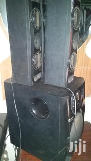Woofer Very Nice | Audio & Music Equipment for sale in Central Region, Kampala