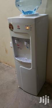 Water Dispenser | Home Appliances for sale in Central Region, Wakiso