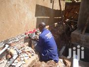 Sewerage Line Construction | Plumbing & Water Supply for sale in Central Region, Kampala