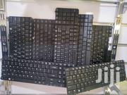 HP Dell Asus Sony Lenovo Toshibah Laptop Keyboards For All Laptops | Laptops & Computers for sale in Central Region, Kampala