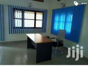 Office Styles (Blinds) | Commercial Property For Sale for sale in Central Region, Kampala