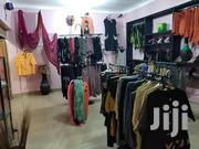 Anglia Collections | Clothing for sale in Central Region, Wakiso