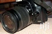 Canon Eos 500d | Cameras, Video Cameras & Accessories for sale in Central Region, Kampala