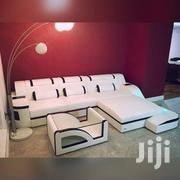 Tiali Sofa Pre Order | Furniture for sale in Central Region, Kampala