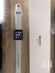 Apple Watch Series 3 | Accessories for Mobile Phones & Tablets for sale in Central Region, Mukono