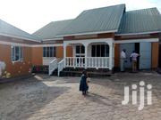 Very Nice Big Home On Forced Sale In Kyengera With Private Title | Houses & Apartments For Sale for sale in Central Region, Kampala