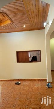 Painting Work | Building & Trades Services for sale in Central Region, Kampala