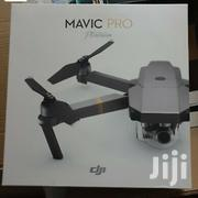 DJI Mavic PRO Camera Drone With A Fully Custom KIT | Cameras, Video Cameras & Accessories for sale in Central Region, Kampala