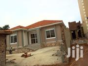 Brand New 3bedroom House In Kira | Houses & Apartments For Sale for sale in Central Region, Kampala