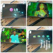 LG LED Flat Screen Digital 32 Inches | TV & DVD Equipment for sale in Central Region, Kampala