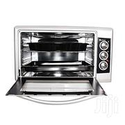 50 Litres Mini Oven | Restaurant & Catering Equipment for sale in Central Region, Kampala