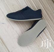 Apt 09 Casualsize 42eur/8uk/9us Available | Shoes for sale in Central Region, Kampala