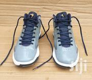 Jordan Size 40eur/6uk/7us Available Halla | Shoes for sale in Central Region, Kampala
