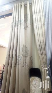 Smart Homes Curtains | Home Accessories for sale in Central Region, Kampala