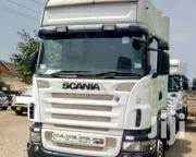 Truck Scania Heads For Sale | Trucks & Trailers for sale in Central Region, Kampala