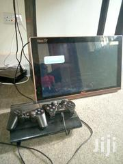 PS3 Console And Controllers | Video Game Consoles for sale in Central Region, Kampala
